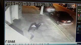 Integrante do PCC é fuzilado com 70 tiros dentro de carro blindado